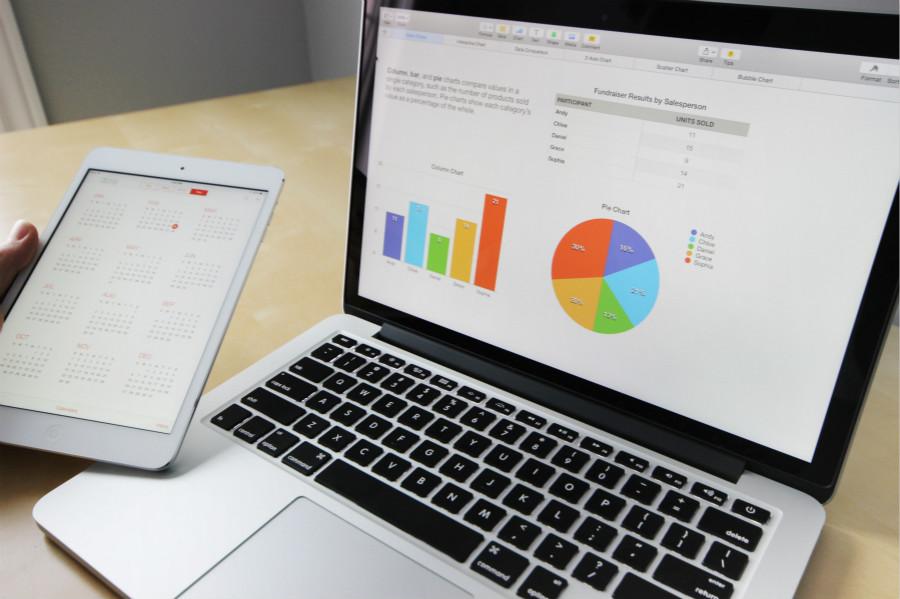 商领云v15.7新发布,APP开发版本新升级,B2C营销&B2B2C配送新优化