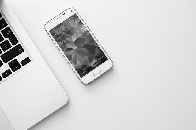 当传统零售开始拥抱社交电商App,不仅赚了流量还洗白了清名