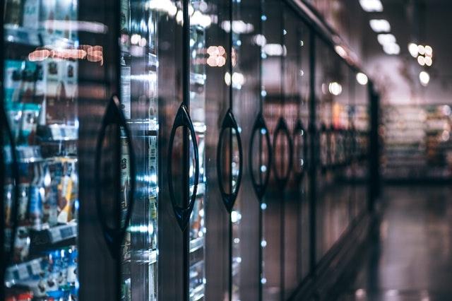 商领云平台上线新零售解决方案
