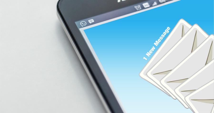 APP开发小贴士:最让用户想卸载App的五类推送文,你中招了吗?