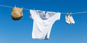 商领云开发上门洗衣APP