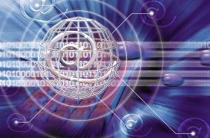 商领云开发微信小程序