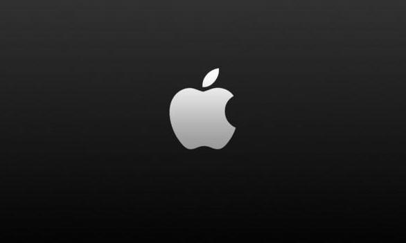 苹果要清理APP Store?快来看看哪些应用容易踩雷