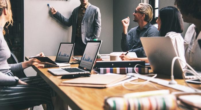 力谱云V3.3新发布,会员推荐机制新优化,助力电商软件开发