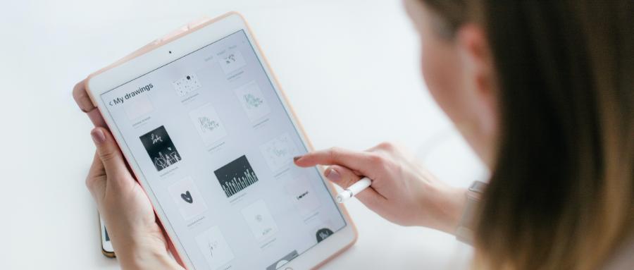 复购率超80%的头部母婴电商,揭秘App就该这么开发!