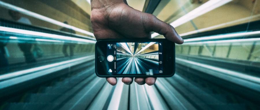 """App引流新趋势:拍一条""""魔性""""抖音视频,带货分分钟"""