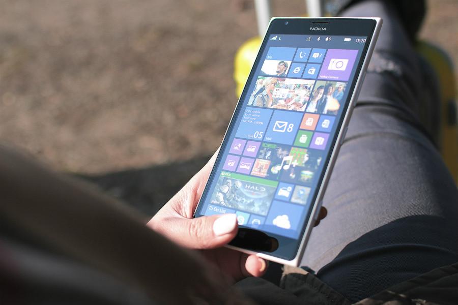 商领云:代理加盟手机APP开发,轻松转型移动开发&营销专家