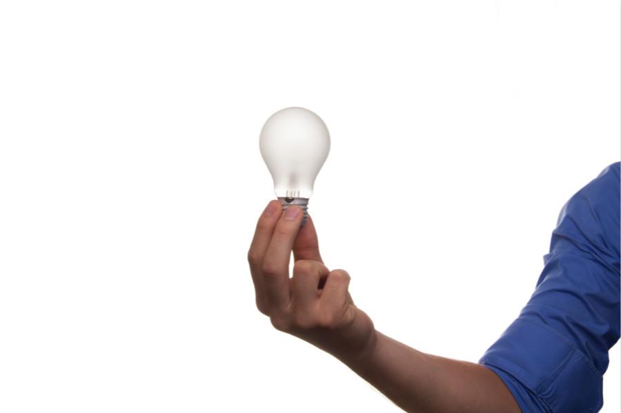 618电商反思:为什么你的活动引爆不了流量?下半场该如何补救?